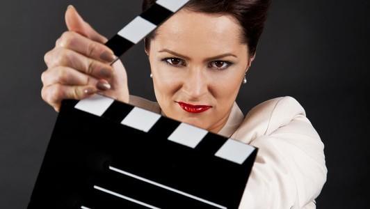Bedrijfsfilm maken,bedrijfsffilm laten maken,promotofilm maken,promotiefilm laten maken,bedrijfsvideo maken,bedrijfsvideo laten maken