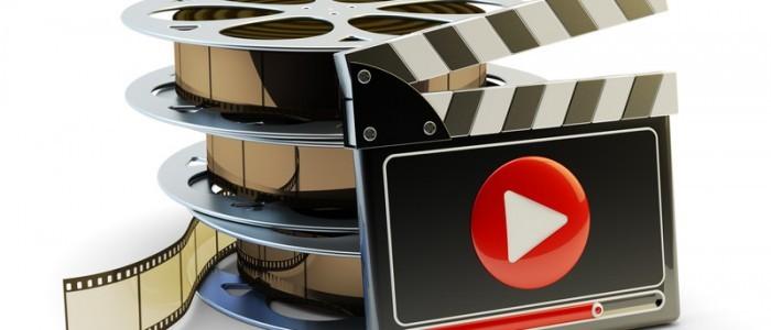 Bedrijfsvideo maken,Bedrijfsvideo laten maken,bedrijfsfilm maken,bedrijfsfilm laten maken, bedrijfsfilm,360 graden fotografie,brabant,nederland,
