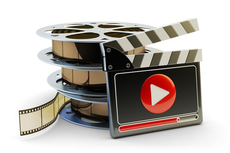 bedrijfsfilm maken,bedrijfsfilm laten maken, bedrijfsfilm,360 graden fotografie,brabant,nederland,