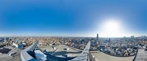 360 graden fotograaf; 360gradenfotograaf;360gradenfotografie;360 graden fotografie;virtuele tour;virtueletour;vr tour;vrtour
