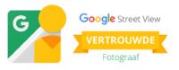 Google SV